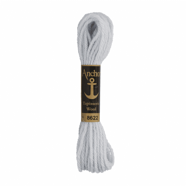 Anchor Tapisserie Wool 8622 1