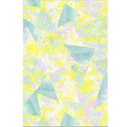 Decopatch Paper - 748 1