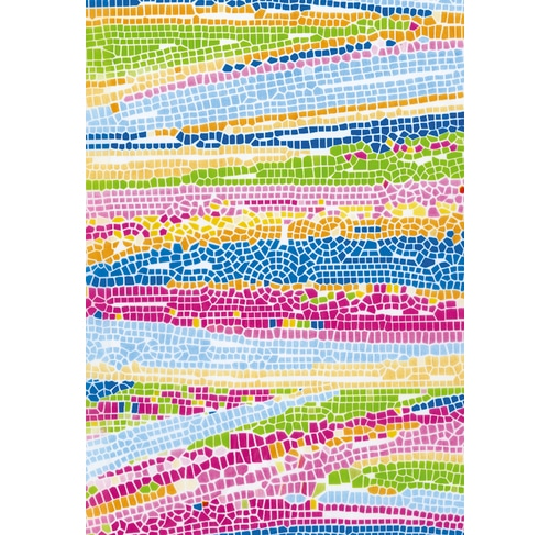 Decopatch Paper - 506 1
