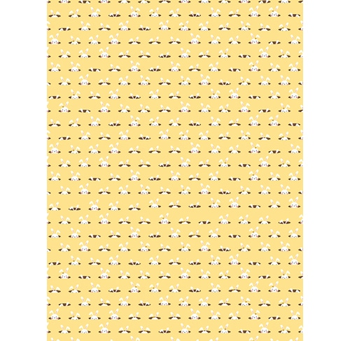 Decopatch Paper - 781 With Foil Effect 1