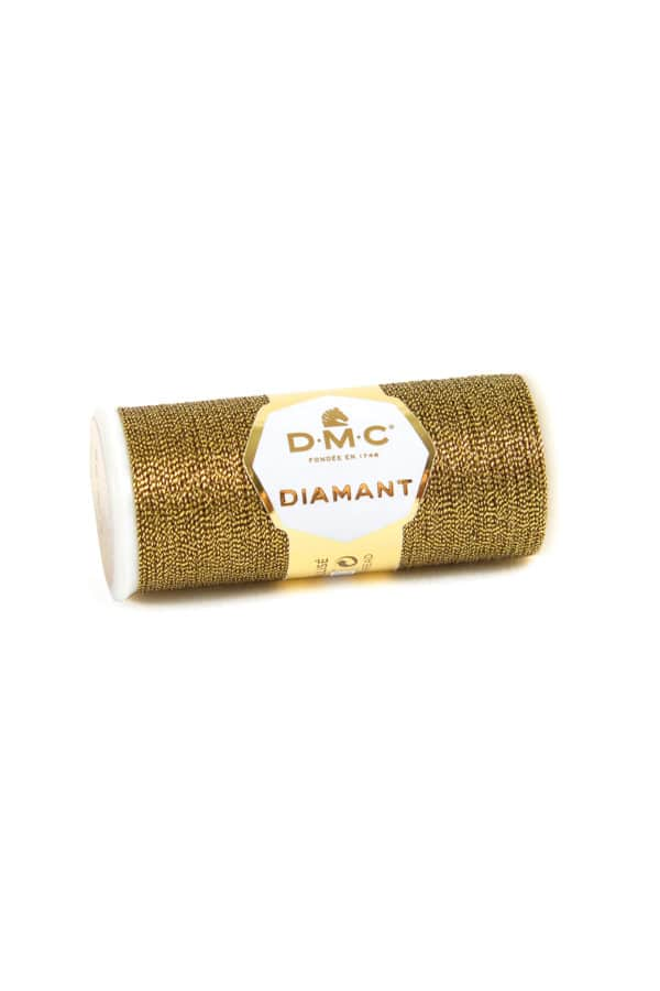 DMC Diamant Thread 140 1