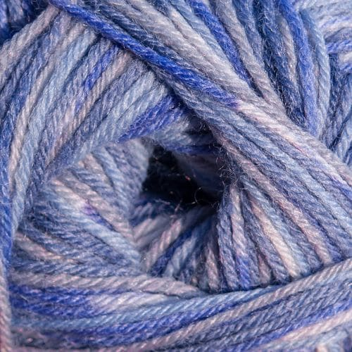 James C Brett - Funny Feetz 4ply 1