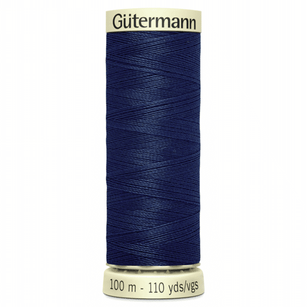 Gutermann Sew All Thread 100m - 11 1