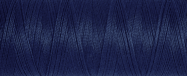 Gutermann Sew All Thread 100m - 11 2