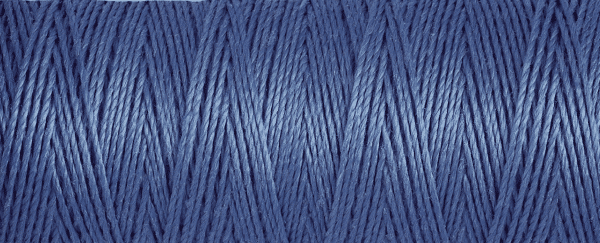 Gutermann Top Stitch Thread 30m - 112 2