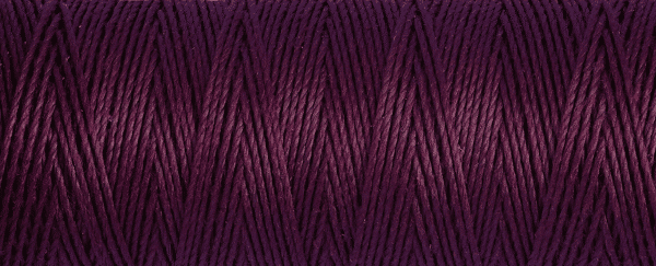 Gutermann Top Stitch Thread 30m - 130 2