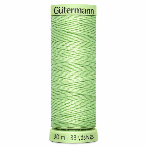 Gutermann Top Stitch Thread 30m - 152 1
