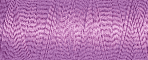 Gutermann Sew All Thread 100m - 211 2