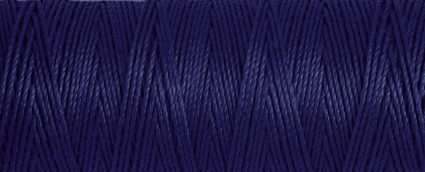 Gutermann Top Stitch Thread 30m - 310 2