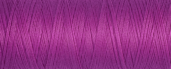 Gutermann Sew All Thread 100m - 321 2