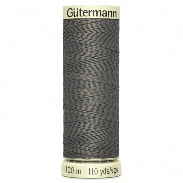 Gutermann Sew All Thread 100m - 35 1