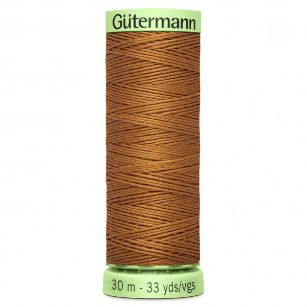 Gutermann Top Stitch Thread 30m - 448 1