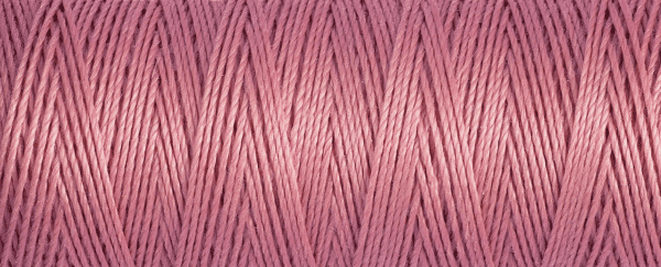 Gutermann Top Stitch Thread 30m - 473 2