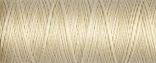 Gutermann Natural Cotton Thread 100m - 0519 2