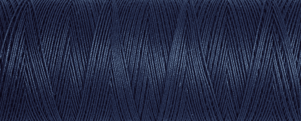 Gutermann Natural Cotton Thread 100m - 5422 2