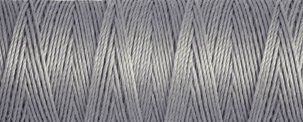 Gutermann Top Stitch Thread 30m - 634 2