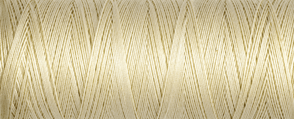 Gutermann Natural Cotton Thread 100m - 0828 2
