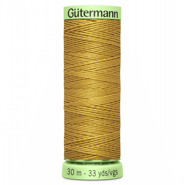 Gutermann Top Stitch Thread 30m - 968 1