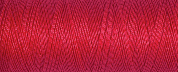 Gutermann Sew All Thread 500m - 156 2