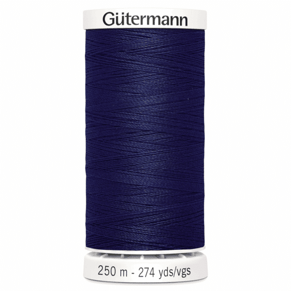 Gutermann Sew All Thread 250m - 310 1
