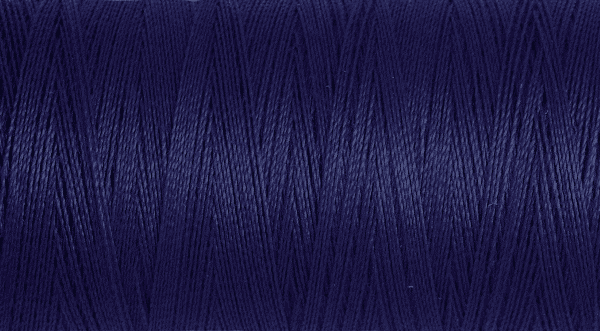 Gutermann Sew All Thread 250m - 310 2