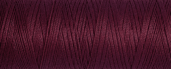 Gutermann Sew All Thread 500m - 369 2