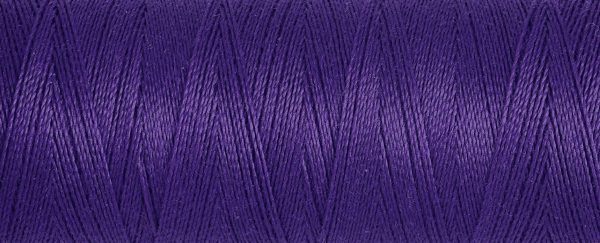 Gutermann Sew All Thread 100m - 373 2