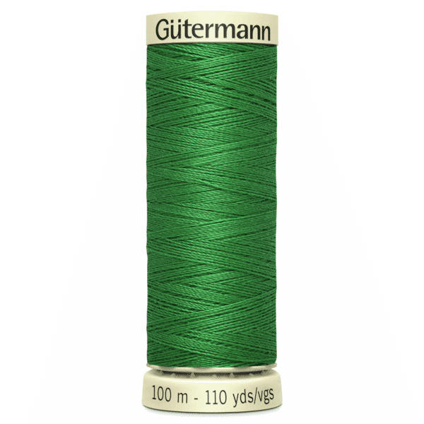 Gutermann Sew All Thread 100m - 396 1