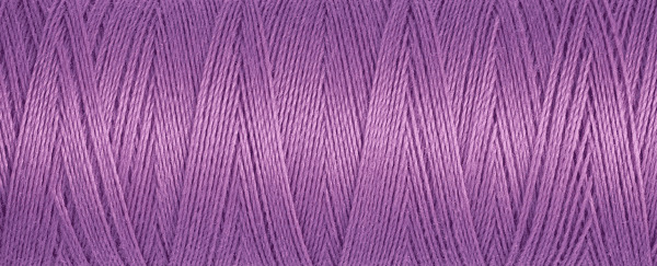 Gutermann Sew All Thread 100m - 716 2