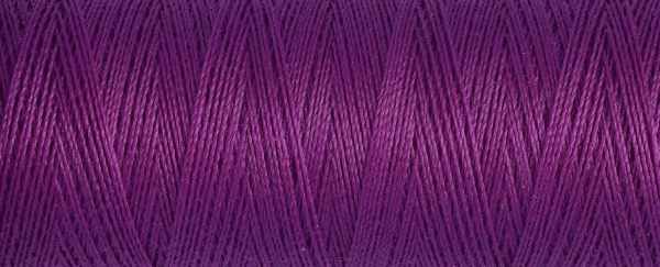 Gutermann Sew All Thread 100m - 718 2
