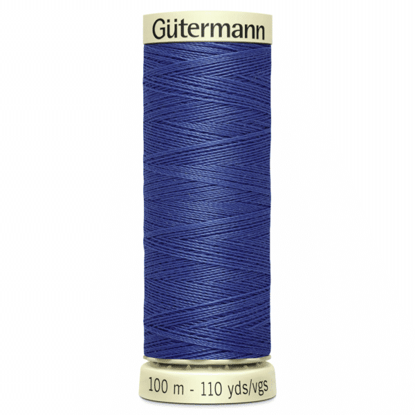 Gutermann Sew All Thread 100m - 759 1