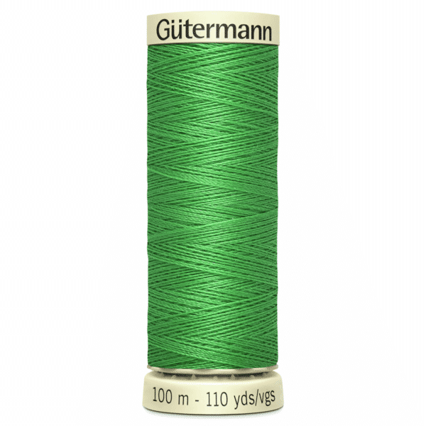 Gutermann Sew All Thread 100m - 833 1