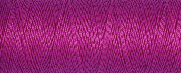 Gutermann Sew All Thread 100m - 877 2
