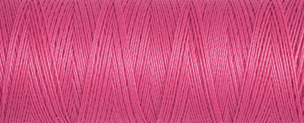 Gutermann Sew All Thread 100m - 890 2