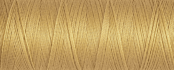 Gutermann Sew All Thread 100m - 893 2