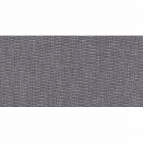 Hemline - Iron-On Mender - Dark Grey 2