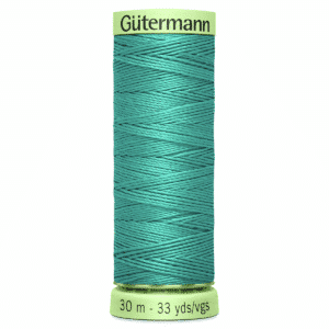 Gutermann Top Stitch