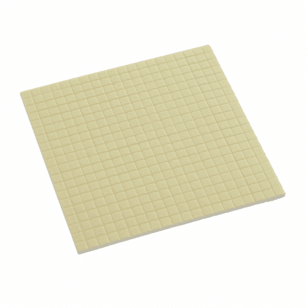 Trimits - Hi-Tack Foam Pads - Square - 3mm x 5mm x 5mm 2