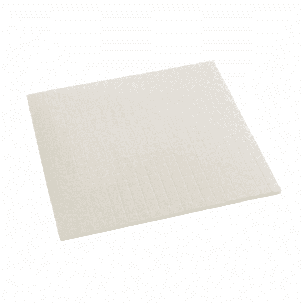 Trimits - Hi-Tack Foam Pads - Square - 2mm x 5mm x 5mm 2