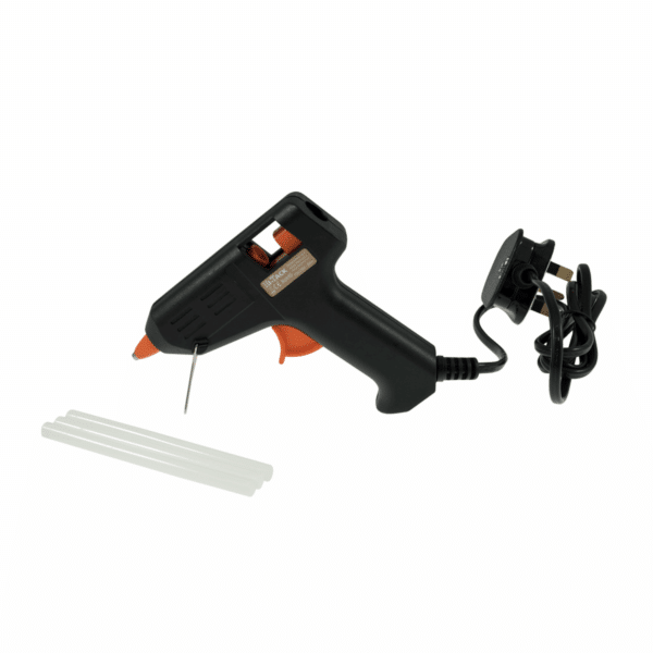 Trimits - Hi-Tack - Glue Gun - 10w 2