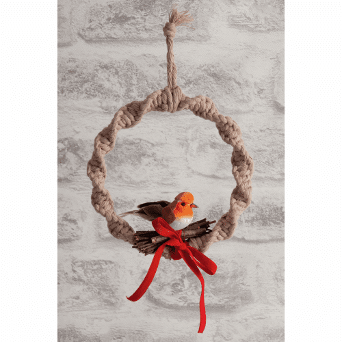 Occasions - Twig Bundle on Wire 3