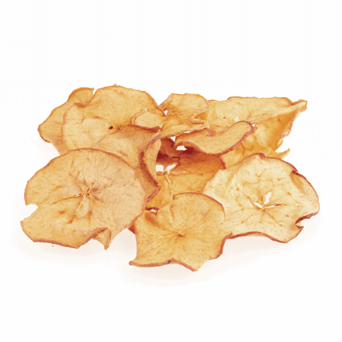 Occasions - Dried Apple Slices 2