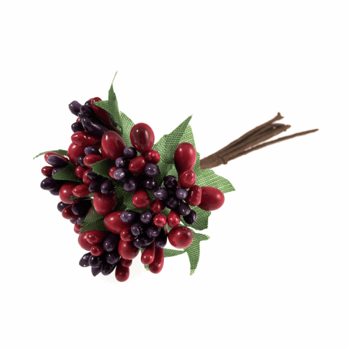 Occasions - Mixed Berry Bunch 2